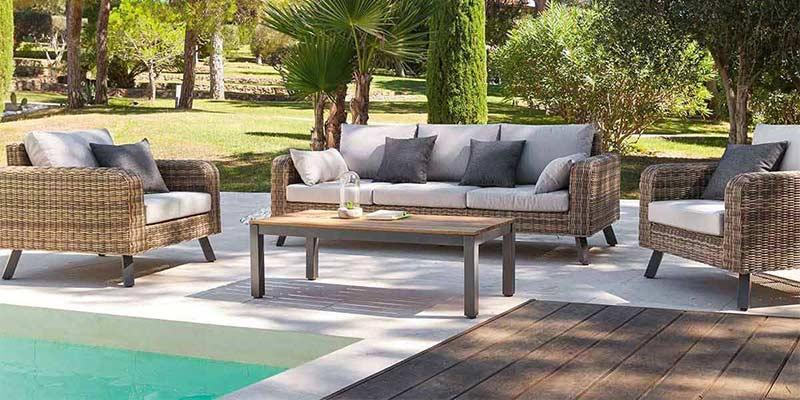 blog jardin conseils pour la d coration de votre jardin. Black Bedroom Furniture Sets. Home Design Ideas