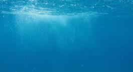 Traiter son eau de piscine avec chlore stabilise ou non stabilise ?