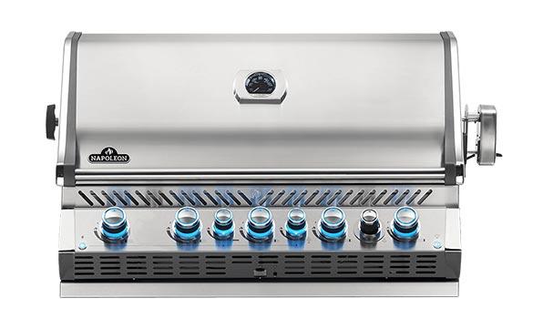 barbecue-a-gaz-encastrable-napoleon-prestige-pro-665-RB-3