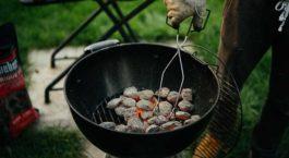 charbon-de-bois-ou-briquette-pour-barbecue