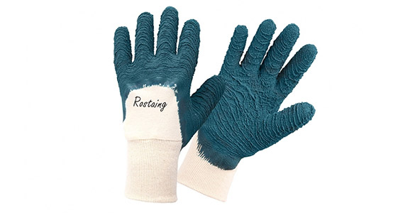 Gants Rostaing Protect pour rosiers